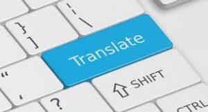 مكتب ترجمة معتمدة في المدينة المنورة