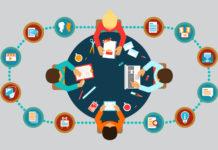 أدوات التسويق بالمحتوى