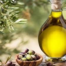 أفضل أنواع زيت الزيتون في السعودية