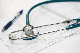 أنواع الترجمة الطبية