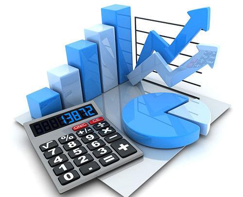 أهمية الاستشارات المالية.