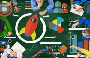 أهمية دراسة الجدوى التسويقية