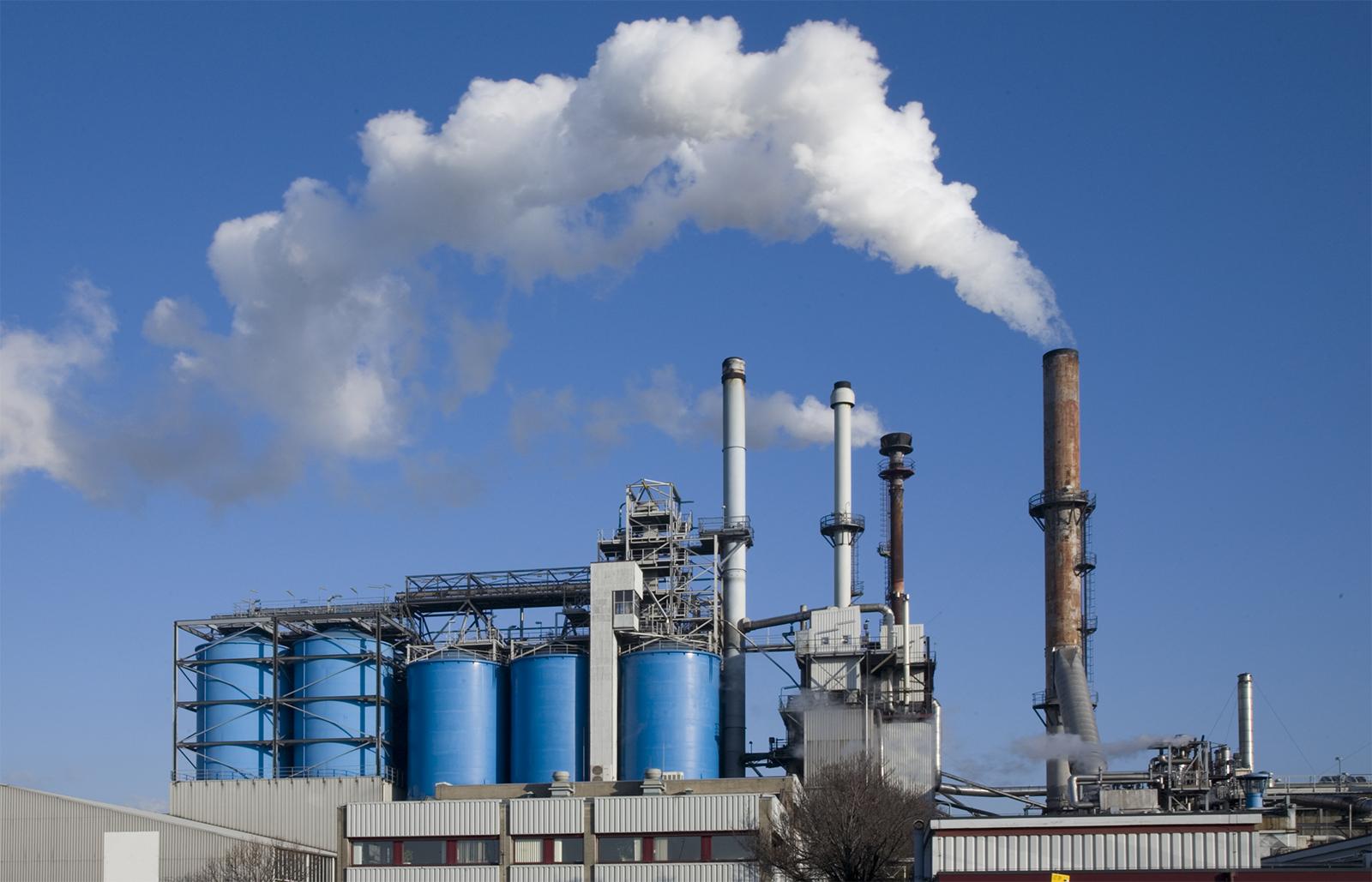 إجراءات استخراج رخصة تشغيل مصنع