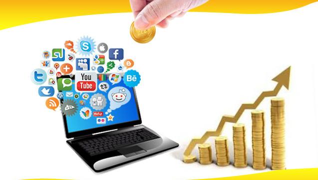 اسعار التسويق الالكتروني في السعودية
