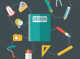 اسعار تصميم التطبيقات في السعودية