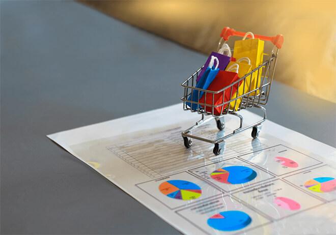 اضرار التسويق الالكتروني