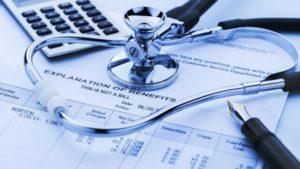 برنامج ترجمة نتائج التحاليل الطبية