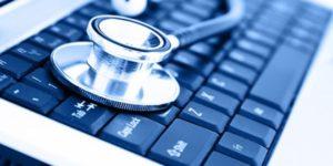 تعريف الترجمة الطبية