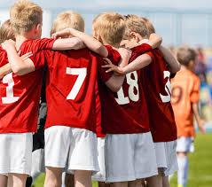 دراسة جدوى مشروع اكاديمية كرة القدم