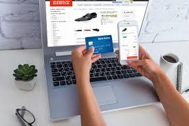 شروط فتح متجر إلكتروني في السعودية