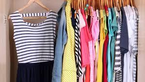 استيراد ملابس من الصين عن طريق النت