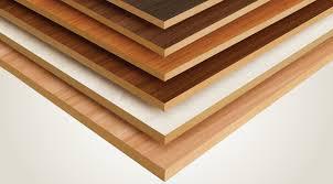 اكينة تصنيع خشب MDF