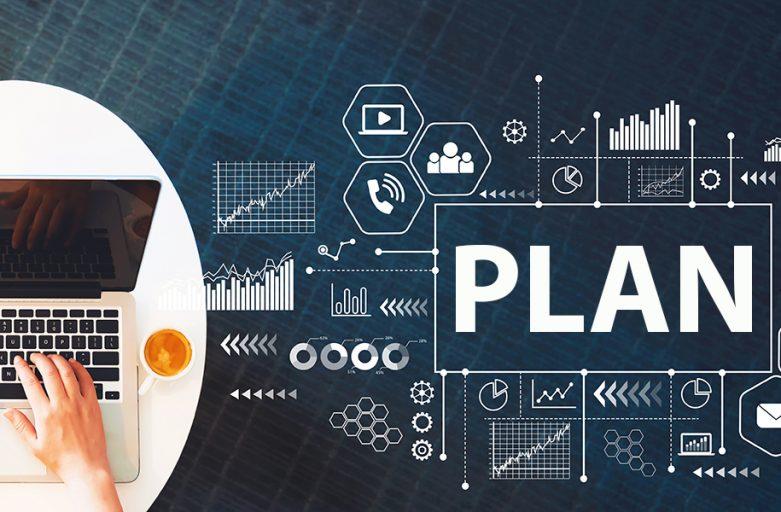 شركات الدراسات التسويقية في السعودية