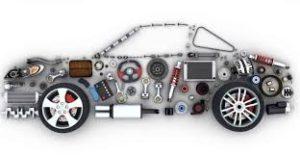 دراسة جدوى مشروع مصنع سيارات