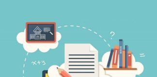 كيفية إدارة متجر الكتروني