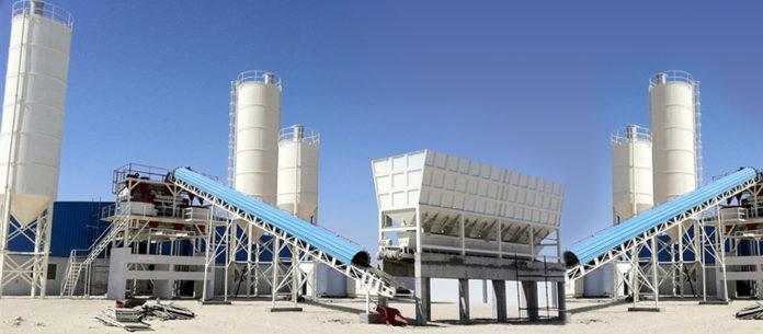 شروط استخراج رخصة تشغيل مصنع السعودية