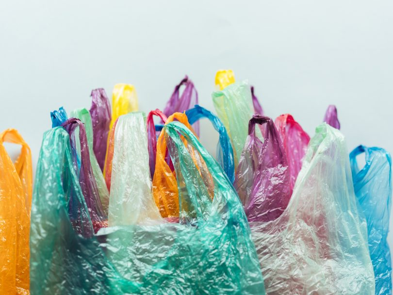 شروط استخراج رخصة مصنع بلاستيك