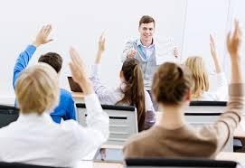 شروط الحصول على ترخيص معهد لغة