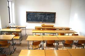 شروط فتح معهد تعليمي
