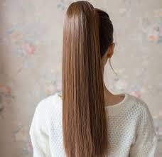 فوائد زيت الجوجوبا لتطويل الشعر