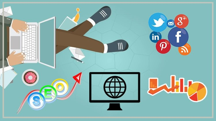 كيف تختار أفضل شركة تسويق إلكتروني لشركتك