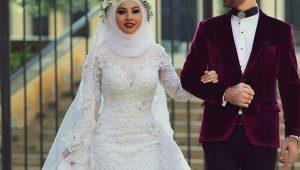 نموذج صيغة معروض زواج سعودي من اجنبية