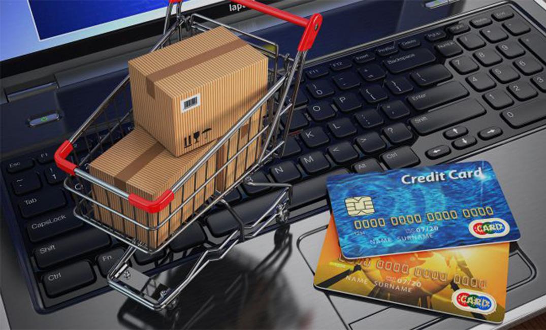 هل التجارة الالكترونية تحتاج سجل تجاري