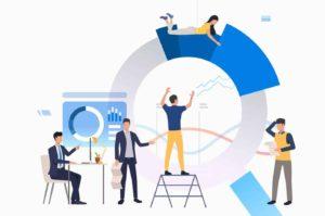منهجية إدارة المشاريع PMI