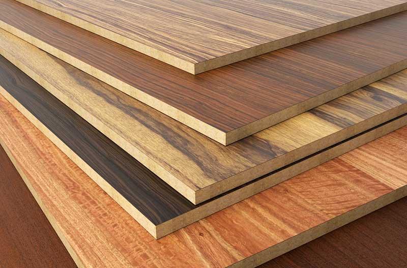 تفريغ أبذل قصارى جهدي السعة مصانع الخشب Comertinsaat Com