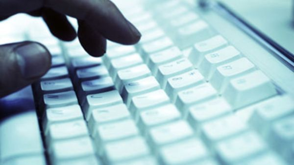 سجل تجاري الكتروني للاجانب