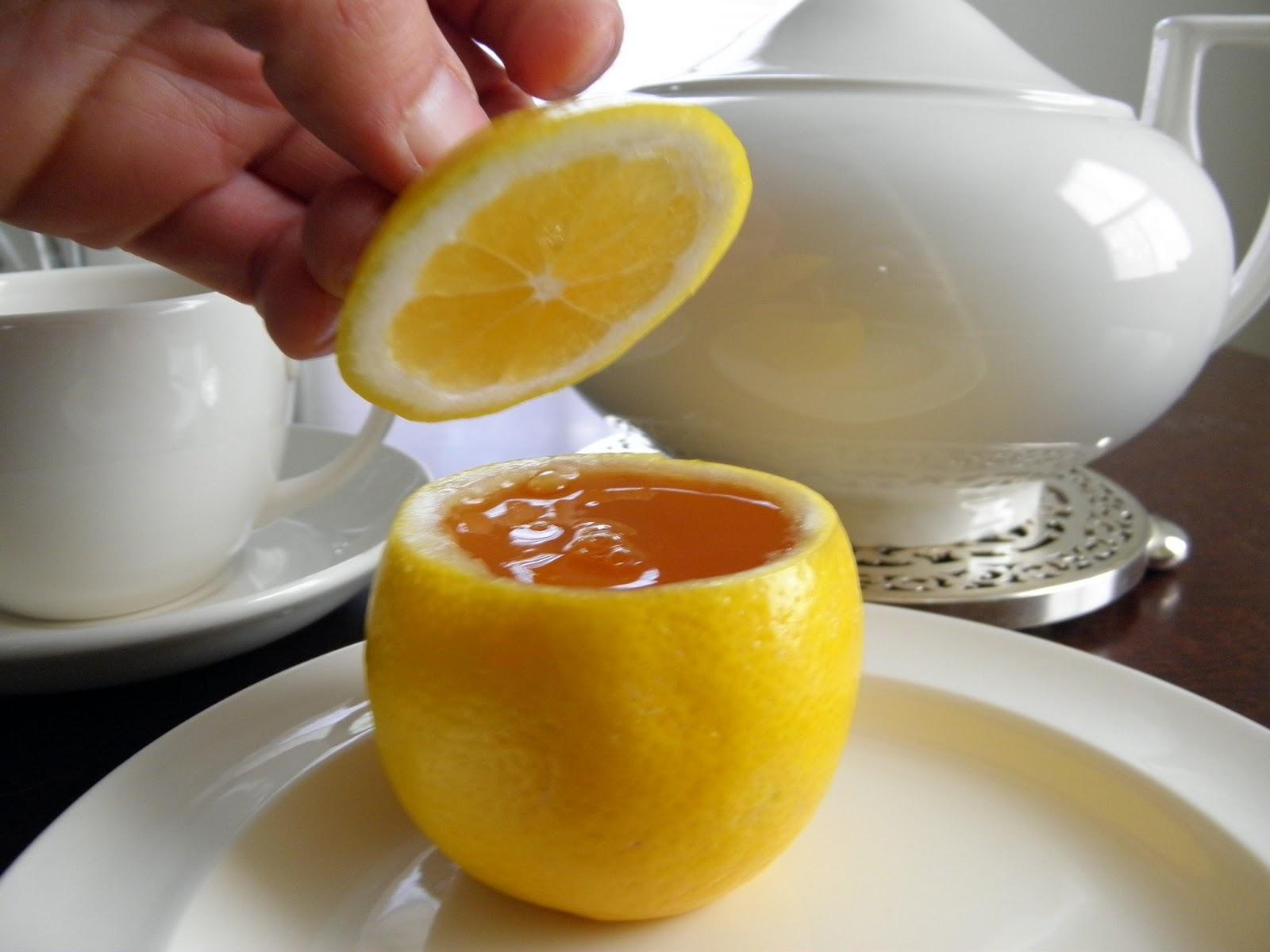 أفضل نوع عسل للتخسيس