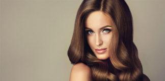 اسعارعلاج الشعر بالبلازما