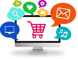 اهمية المتجر الالكتروني