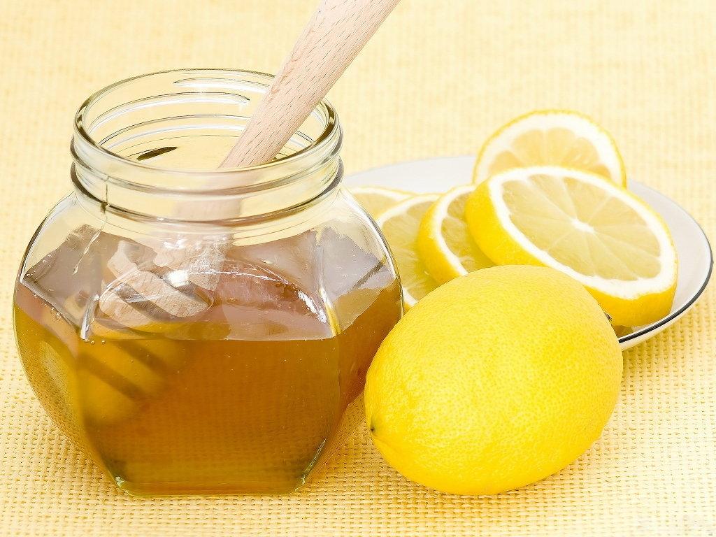 طريقة استخدام العسل للعين والحسد