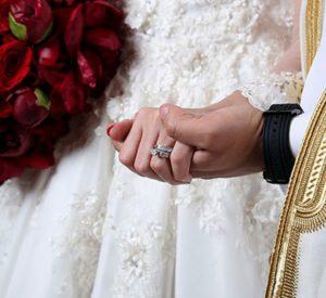 طلب زواج سعودي من اجنبية