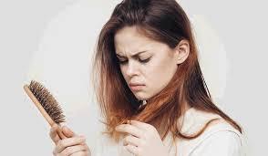 عيادة علاج الشعر بالليزر