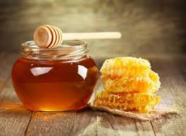 فائدة العسل لفقر الدم