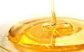 فوائد العسل في المرض والصحة