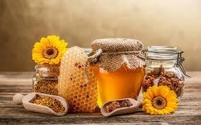 فوائد العسل لحرق الدهون