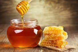 فوائد شمع العسل للمخ