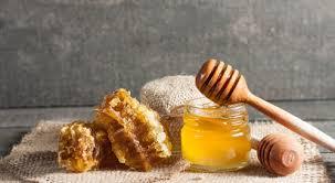 فوائد العسل لعسر الهضم جودة عالية من 6 محلات أهل السعودية Saudia10