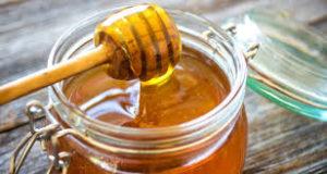 كيفية استخدام العسل لعلاج التهاب الحلق