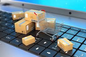 كيف أبدأ تجارة إلكترونية