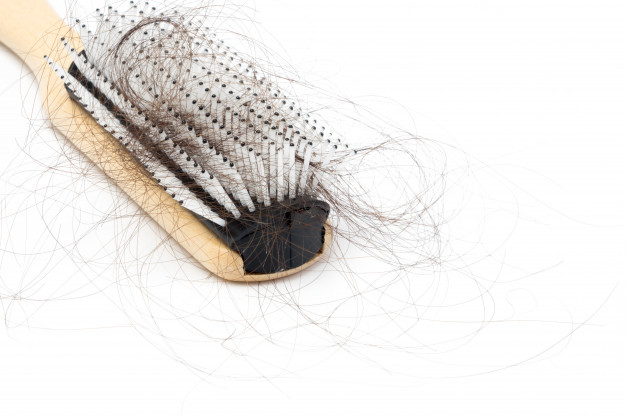 مراكز علاج الشعر بجدة