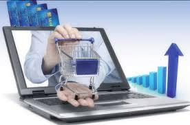 هل التجارة الإلكترونية حلال