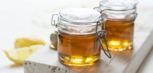 وضع العسل في المهبل يساعد على الحمل