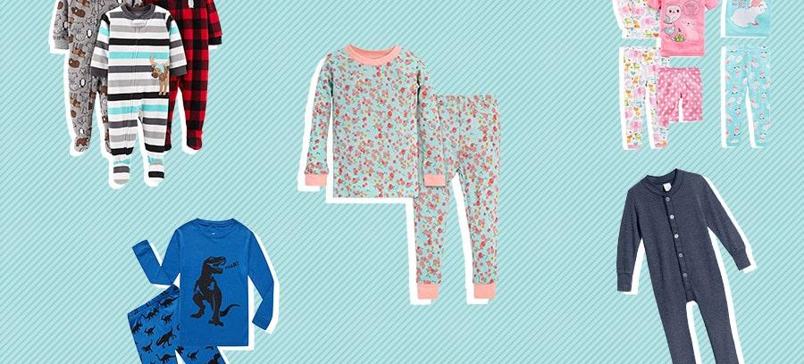 أسعار ملابس الاطفال 2020