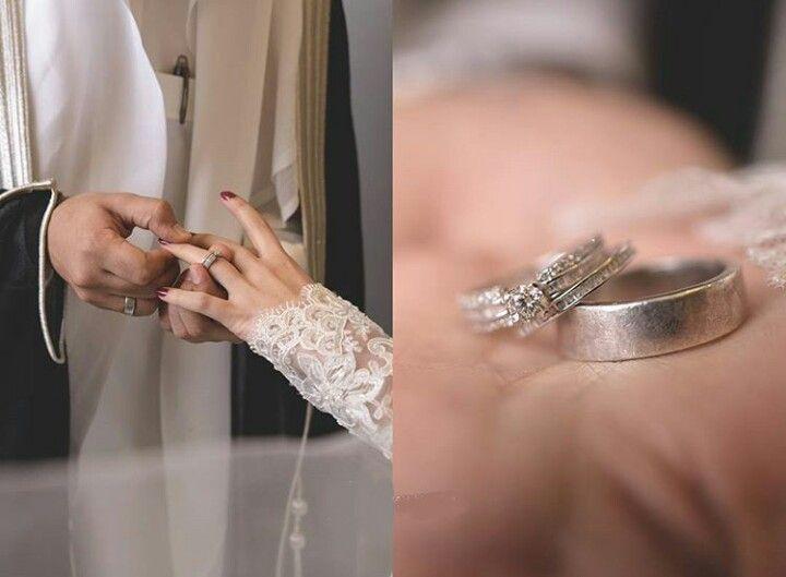 اجراءات دعوى تصحيح اسم فى وثيقة زواج