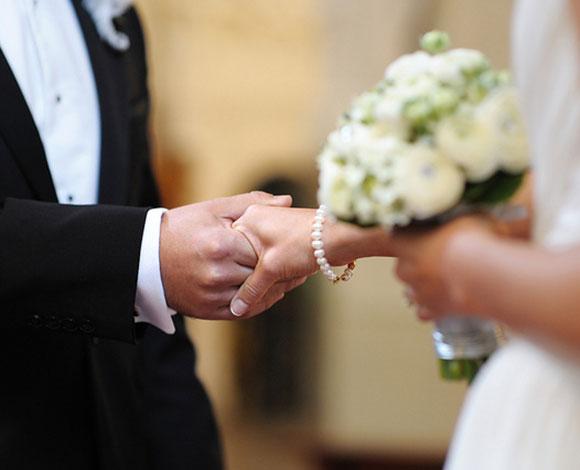 اجراءات زواج السعودي من مغربية