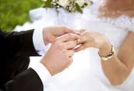 استخراج موافقة زواج سعودية من أجنبي